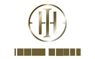 Inada Hotel Ksamil Albania Saranda Family Luxury Rooms Butrinti Lake Ionian Sea Holiday Low Price Accomodation